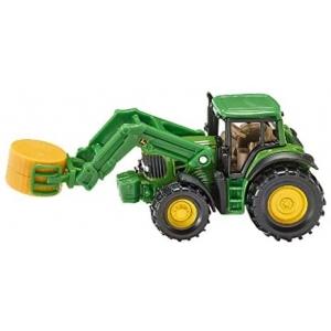 Siku 1379 Tractor Balengrijper