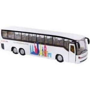510761 KIDS GLOBE 510761 TOURINGCAR