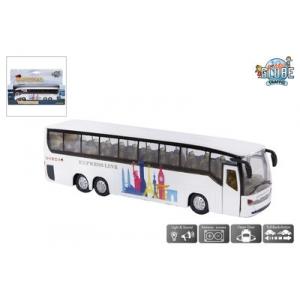 KIDS GLOBE 510761 TOURINGCAR