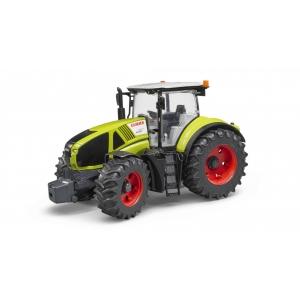 Claas Axion 950 tractor (03012)